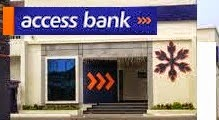 Access Job bank