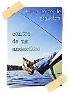 CONTOS DE UM ANDARILHO