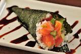 Sushi de la semana