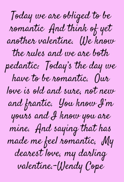 we have the best collection of valentine poems for lovers you can send the pictures of valentines day greetings to the ones you love for free - Valentines Love Poems
