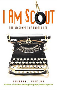 http://www.amazon.com/Am-Scout-Biography-Harper-Lee/dp/1250082218/ref=sr_1_1?s=books&ie=UTF8&qid=1436419604&sr=1-1&keywords=i+am+scout