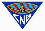 CN Banyoles