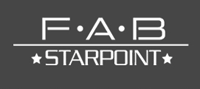 FAB Starpoint logo