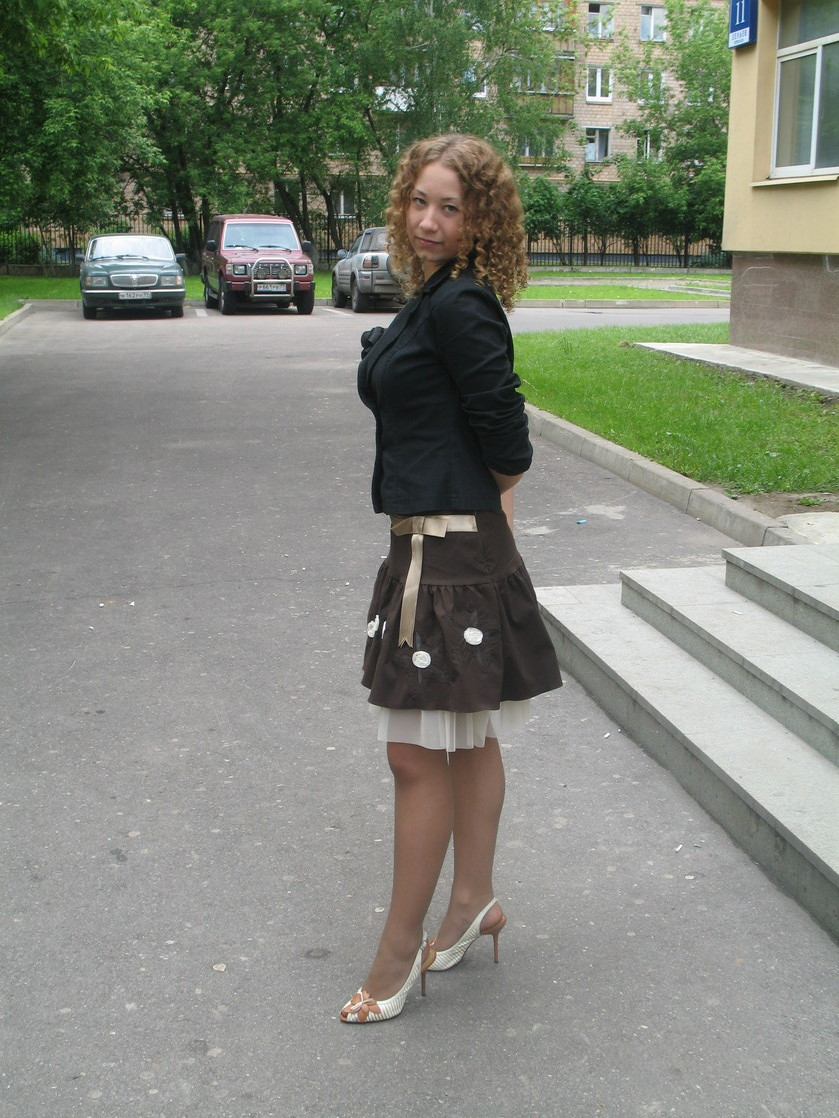 fashion tights skirt dress heels high heels fashion