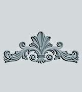 stucaturi din polistiren pentru interior casa, elemente decorative pereti