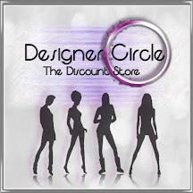 Designer Circle