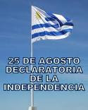 Declaratoria de la  Independencia