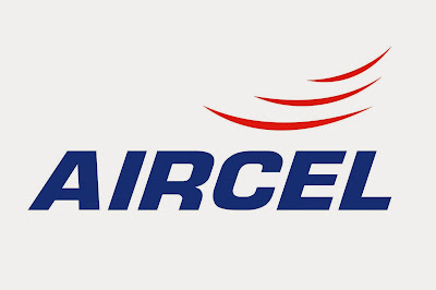 aircel unlimited trick 2014