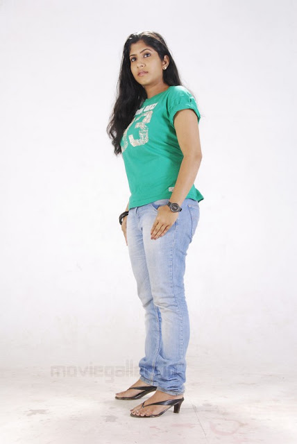 tamil actress chinnu images