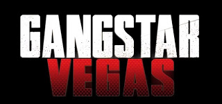 GANGSTAR VEGAS CITY OF SIN