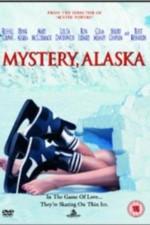 Watch Mystery, Alaska 1999 Megavideo Movie Online