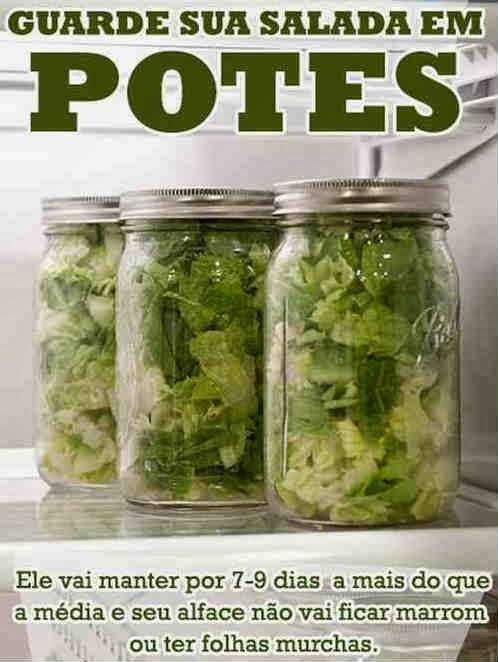 como-conservar-verduras