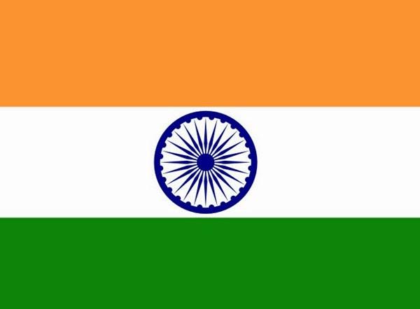 India-VPN-service