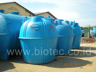 Septic+Tank+Biotech+(3) Tables