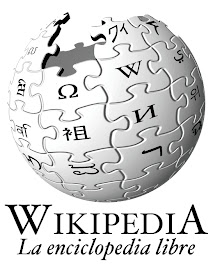 "<a href=""http://es.wikipedia.org/wiki/Negrete"">Negrete en Wikipedia</a>"