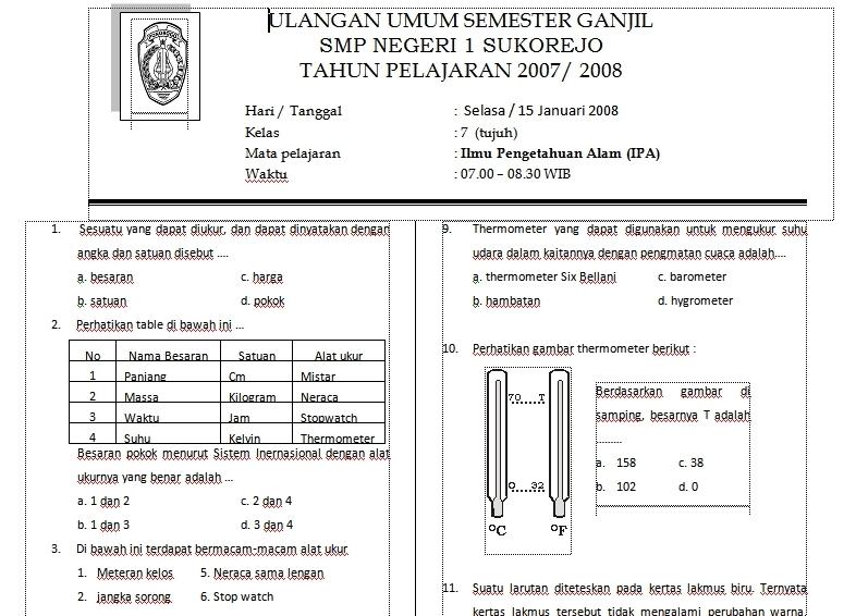 Soal+IPA+SMP+Kelas+7+Semester+1.jpg