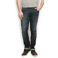 Buy Men's Jeans Upto 60% OFF + Extra 40% Cashback Starts Rs.499 Via Paytm : BuyToEarn