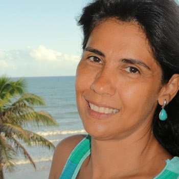 Elyssa Beatriz Bento Campos