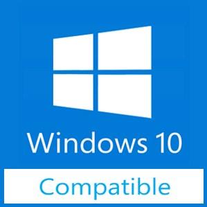 Cara Mengatur Compatibility Game Yang Tidak Support Dengan Windows