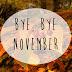 Miesięcznik - Listopad 2013