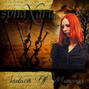http://www.behindtheveil.hostingsiteforfree.com/index.php/reviews/new-albums/2192-synaxaria-sadness-of-memories