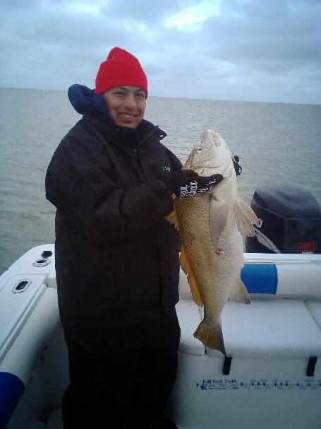 Galveston fishing report 3 1 15 galveston fishing for Galveston tx fishing report