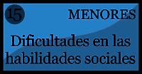 http://educarsinvaritamagica.blogspot.com.es/p/capitulo-15-dificultades-en-las.html