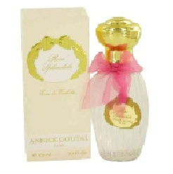 Annick Goutal Perfume Rose Splendide  for women, Perfume for women, Perfume Malaysia online shop, oohwangi, Fragrance, Perfume