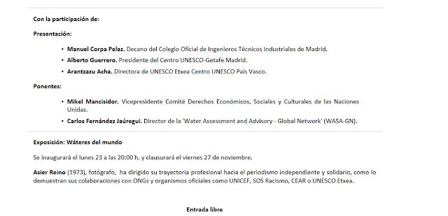 http://www.unescoetxea.org/dokumentuak/Diasaneamiento2015_Madrid.htm