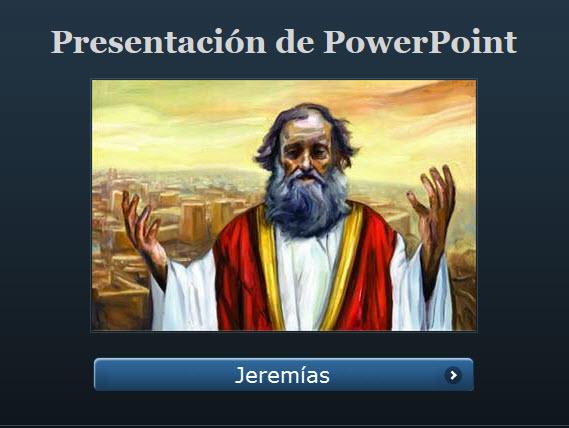 el portal adventista: