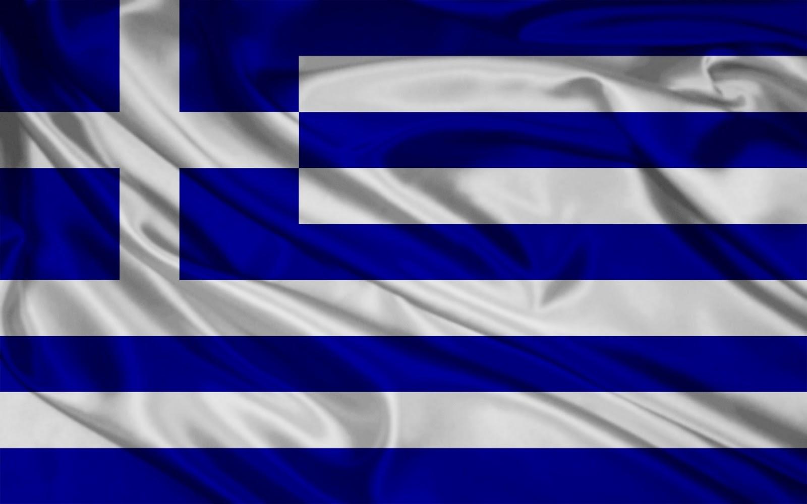 greece-flag-wallpapers-1680x1050.jpg