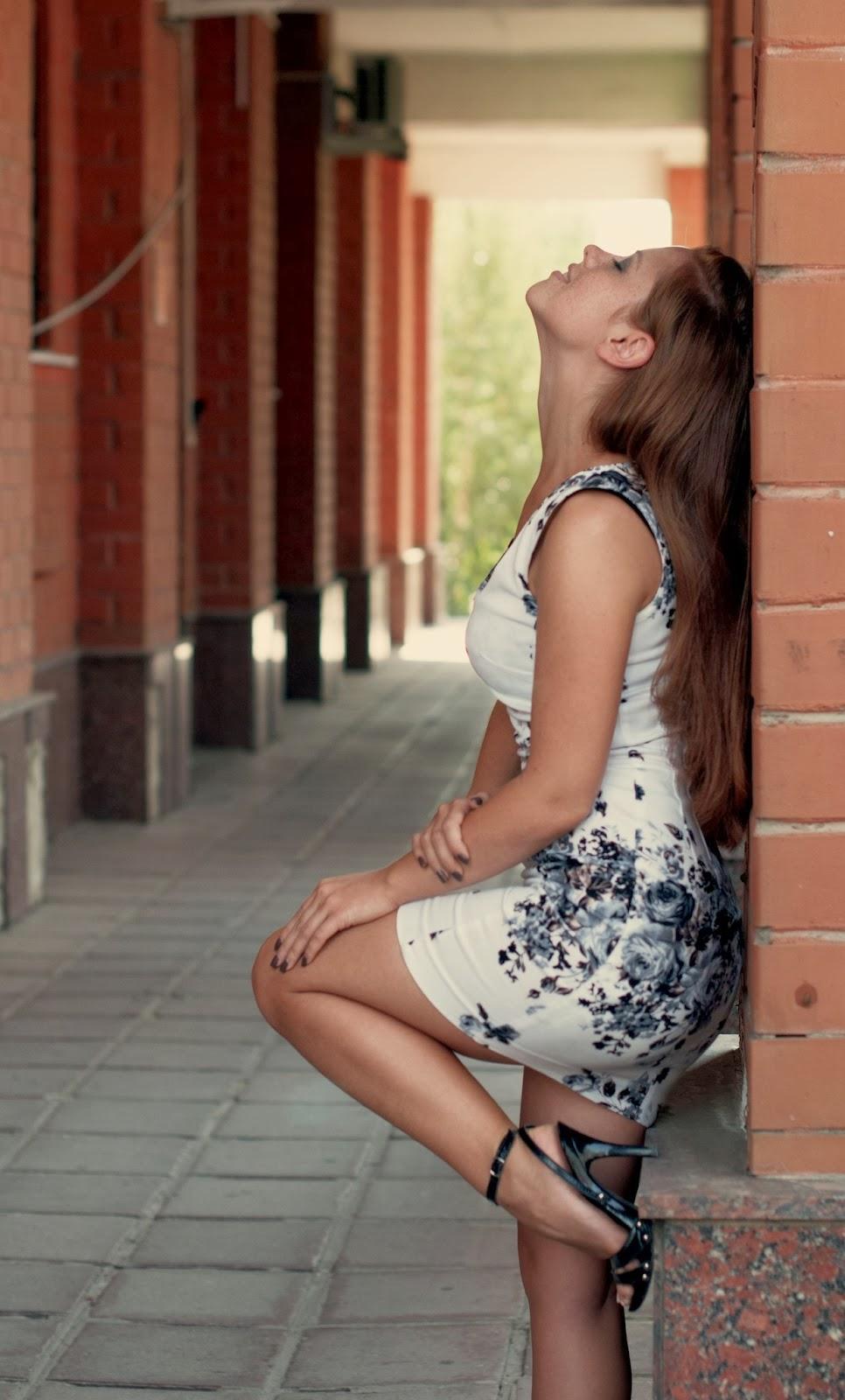 Виктория Болтенкова