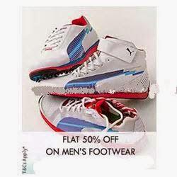 Paytm : Buy ID Footwear FLAT 30%OFF+ FLAT50% Cashback: BuyToEarn