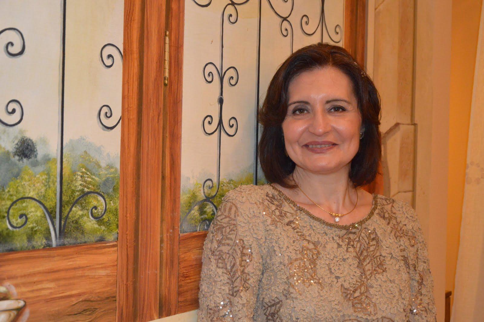 Dott.ssa Angela ASTONE- Biologo Nutrizionista