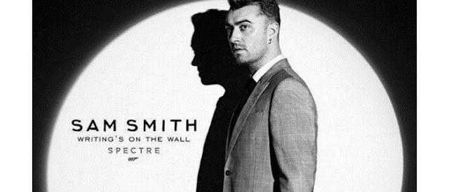 Spectre-sam-smith-cinerank
