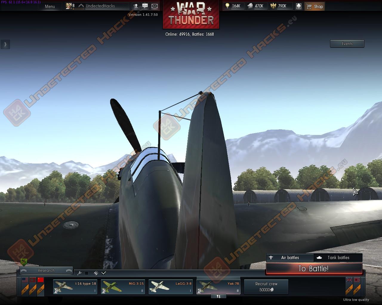 War thunder game ipad hay day cheats and hacks