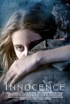 Innocence<br><span class='font12 dBlock'><i>(Innocence)</i></span>