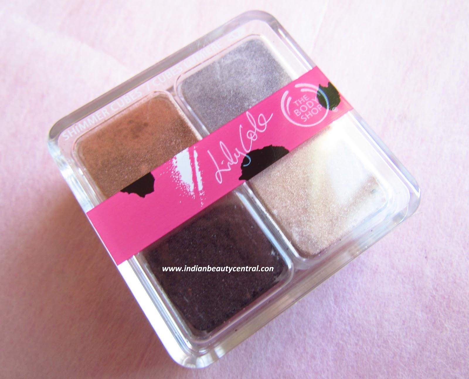 http://4.bp.blogspot.com/-AkAY0l3J4r0/UE91zsVjjOI/AAAAAAAAJQg/rXzK8xMwM8E/s1600/The+Boy+Shop+Lily+Cole+Giveaway+7.jpg