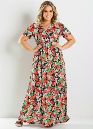 http://www.posthaus.com.br/moda/vestido-longo-estampa-flores-plus-size_art181938.html?afil=1114