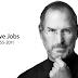 Discorso Steve Jobs Video Traduzione