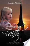 A Heritage of Faith