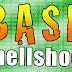 Shellshock Bash Bug in Linux, Unix, Mac OS X Tutorial and Patch