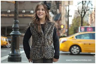 Moda Argentina .Mimo&Co