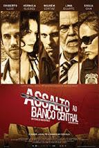 Băng Đảng Ở Nam Mỹ