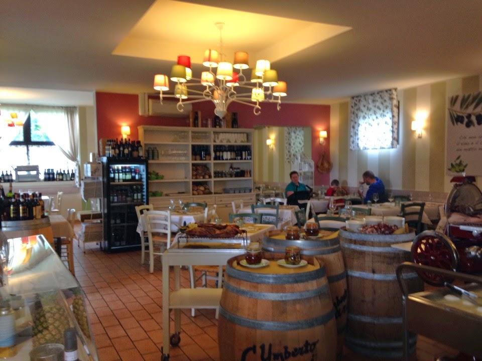 Bologna e non solo ristorante pizzeria olive e for Ristorante il rosso bologna