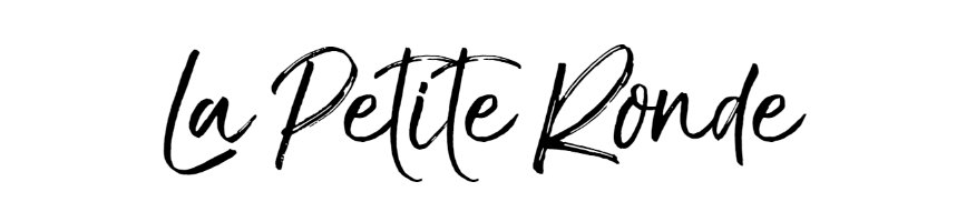 La Petite Ronde - Blog