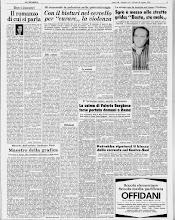 LA STAMPA 29 AGOSTO 1974