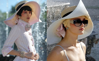 Sombreros-Chanel-Resort-2013