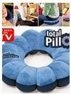 http://e-shop-murah-ori.blogspot.com/2013/12/total-pillow-bantal-microbeads-pelbagai.html