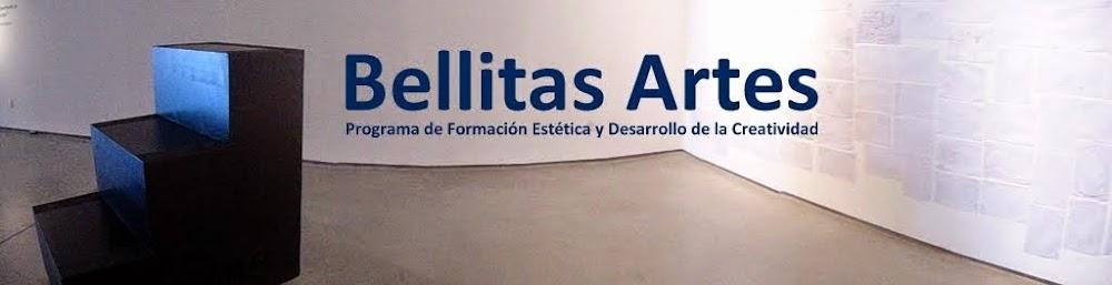 Bellitas Artes